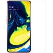 Samsung Galaxy A80 Tempered Glass