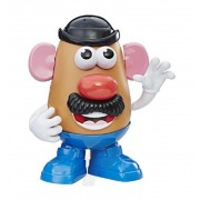Sr. Potato Playskool - Hasbro