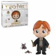 5 Star Figura Funko 5 Star Ron Weasley - Harry Potter
