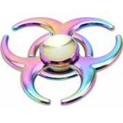 Fidget Spinner Esperanza ETF111 Metal Fade