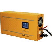 Sursa UPS centrale termice Well Sprinten 600W