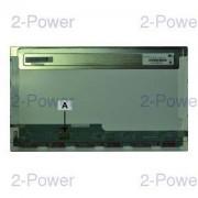 PSA Laptop Skärm 17.3 tum Full HD 1920x1080 LED Glossy (LP173WD1-TPB1)