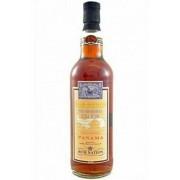 Rum Nation Panama 18 éves rum 0,7L 40%