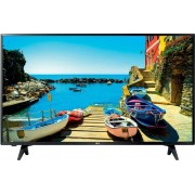 Lg 43LJ500V Full HD LED Tv