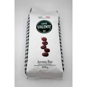 Valente Aroma Bar szemes kávé (1kg)