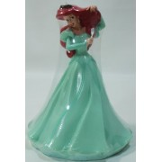 Disneys The Little Mermaid Ariel Coin Bank-Disney Parks Exclusive Limited Availability