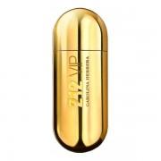 Carolina Herrera 212 Vip 50 ML Eau de Parfum - Profumi di Donna