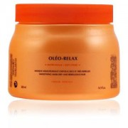 Kérastase NUTRITIVE OLÉO-RELAX masque 500 ml