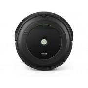 iRobot Aspirador Robot IROBOT Roomba 696 (Autonomía: 60 min)