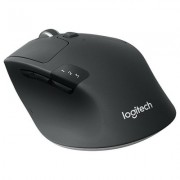LOGI M720 Triathlon Mouse EMEA 910-004791