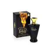 Perfume Rue Pergolese Night Feminino Eau de Parfum 50ml Parfums Pergolèse Paris