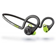 Plantronics BackBeat Fit 2.0 - Grå