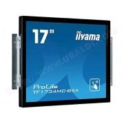 IIYAMA TF1734MC-B5X 17' Tactile