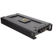 Cerwin Vega SPRO2600.ID Stroker Pro Amplificador 1 Canal, 2600W X 1@1Ω RMS, Negro