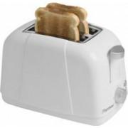 Prajitor de paine Bestron ATO978W 750W 2 felii Alb