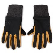 Ръкавици за ски BLACK DIAMOND - Dirt Bag Gloves BD801861 Blak