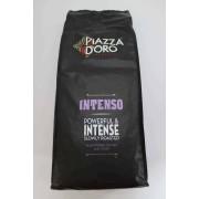 Piazza d'Oro Intenso szemes kávé (1kg)