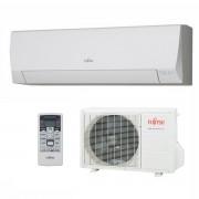 Fujitsu klima uređaj 2,5kW ASYG09LLCE/AOYG09LLCE - Standard inverter, za 25m2, A++ energetska klasa
