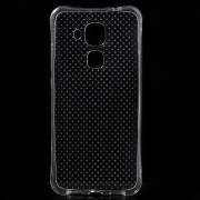 Huawei Nova Plus Силиконов Калъф и Протектор
