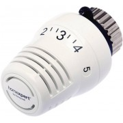 Cap termostatic 6 la 28 °C Honeywell Homexpert THRM30W