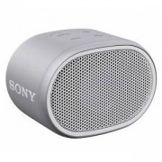 Тонколони, Sony SRS-XB01 Portable Wireless Speaker with Bluetooth, white, SRSXB01W.CE7
