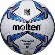 Minge fotbal Molten F5V5000