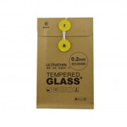 Baseus Apple iPhone 6 edzett üveg kijelzővédő 0.2mm