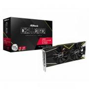 Asrock Radeon RX 5700 Challenger D 8G OC ASR-RX5700-CLD-8GO