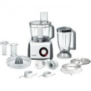 Kuhinjski stroj Bosch MCM62020 MCM62020