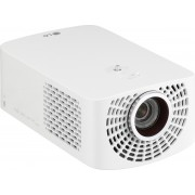 LG PF1500G - Full HD LED Beamer