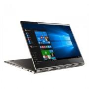 "Лаптоп Lenovo Yoga 920-13IKB 13.9"" FHD IPS Touch, i5-8250U, Bronze"