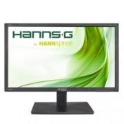 """Монитор Hannspree HL 225 HPB, 21.5"""" (54.61 cm) TFT панел, Full HD, 5ms, 10 000 000:1, 250cd/m², HDMI, VGA"""