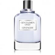 Givenchy Gentlemen Only Eau de Toilette para homens 150 ml