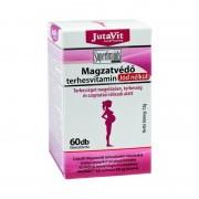 JutaVit Magzatvédő terhesvitamin filmtabletta jód nélkül