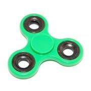 Spinner CMP Green
