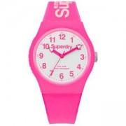 Дамски часовник Superdry - Urban, SYG164PW