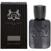 Parfums De Marly Herod Royal Essence eau de parfum para hombre 75 ml