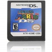 Tarjeta de juego Pokemon Platinum Version para DS 2 / 3DS NDSI NDS NDSL Lite