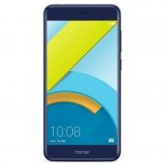 Honor 6C Pro Azul
