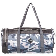 Roxy celestial world 33l