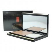 Elizabeth arden - flawless finish sponge-on cream makeup - fondotinta 403 perfect beige
