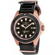 Мъжки часовник Invicta Reserve 17582