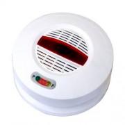 Samostojeci detektor plina GN BUTAN