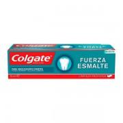 Tandkräm Fuerza Esmalte Colgate (75 ml)