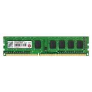 Transcend - JM1333KLH-4G - Mémoire RAM - 4 Go - Classe 9