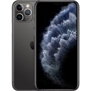 iPhone 11 Pro 512 GB asztroszürke
