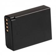 SilverHT Bateria para Câmara Canon LP-E10 860mAh