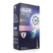 Oral B Oral-B Pro 700 elektrische tandenborstel