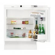 Frigider cu 1 uşă încorporabil Liebherr UIKP 1554, 119 L, Static, SuperCool, Alarmă uşă, Display, Control taste, H 88 cm, Clasa A+++
