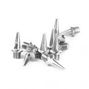 ELECTROPRIME® Replacement Running Spike Pins 13mm,Pack of 12 and Spikes Tool Set